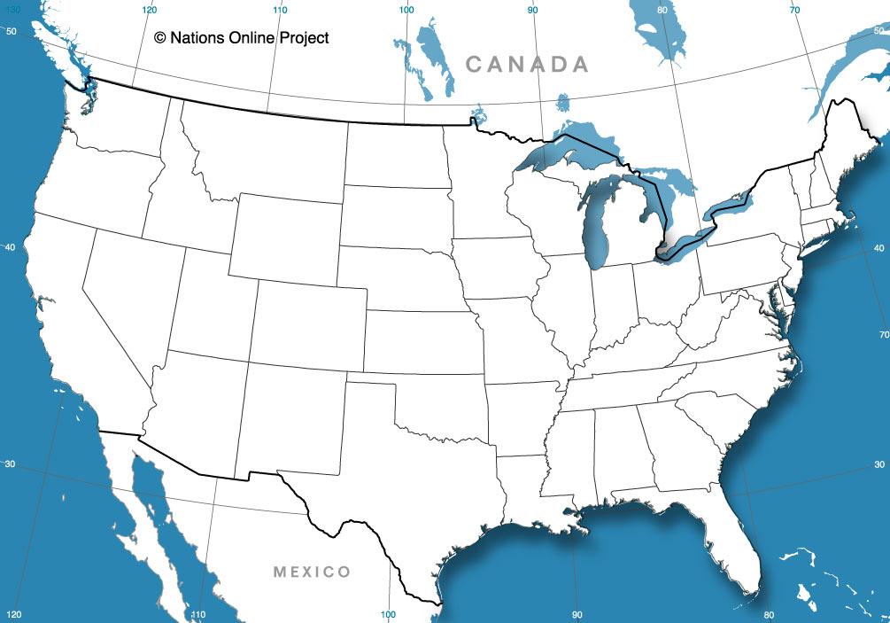 usa-state-map